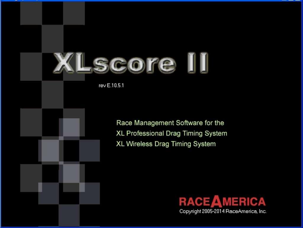 Xlscore