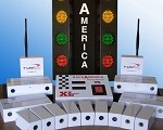 2700 XL Wireless Full Feature Timing System for All Track Lengths