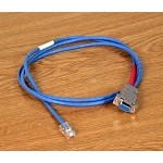 6033A - PC to Timer Interconnect Cable (5FT)