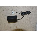 6501A - 110VAC/230VAC AC Adapter for Displays