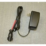 6757A - 110VAC/230VAC AC Adapter for 6750/6751
