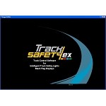 3125DX - Track Safety EX Software