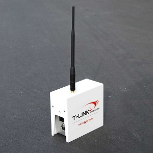 5812EXR - T-Link2 Wireless for Soap Box Derby