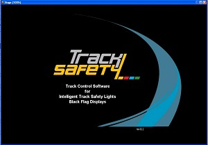 3125C - Track Safety Software